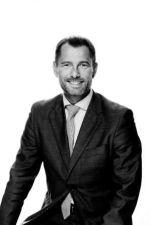 <p>Andreas Wabø</p>