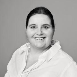 <p>-FÆRRE VITSEMAILER: Sosiale medier- og digital kommunikasjonsrådgiver Astrid Valen-Utvik i konsulentfirmaet Valen-Utvik tror det har blitt færre vitsemailer til kolleger etter gjenombruddet for sosiale medier.<br/></p>