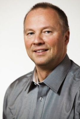 <p><b>LAV ETTERSPØRSEL FØRER TIL LAVE STRØMPRISER:</b> Senioranalytiker Olav Johan Botnen i Markedskraft mener lav etterspørsel vil motvirke store prisøkninger på strømmen.<br/></p>