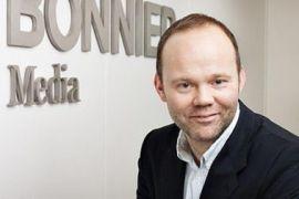 <p><b>BEKREFTER KUTTENE:</b> Administrerende direktør, Trond Juliussen.<br/></p>