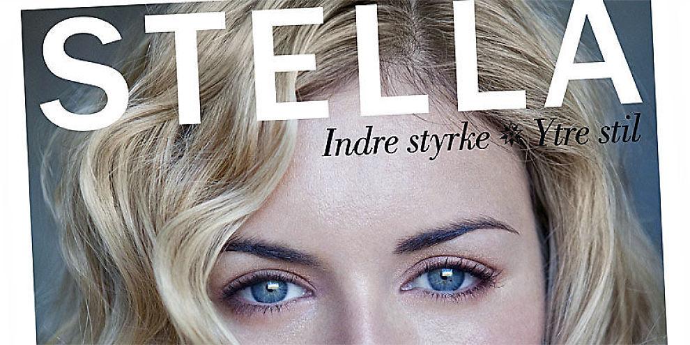 <p><b>KUTTER:</b> Bonnier, som blant annet gir ut magasinet Stella, skal kutte ansatte.<br/></p>