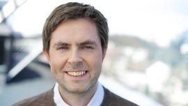 <p><b>– SYSTEMSVAKHET:</b> Juridisk direktør Frode Elton Haug i Forbrukerombudet mener det er for lett å vinne saker ved fraværsdom.</p>