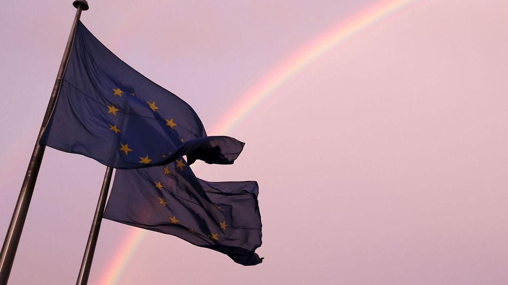 <p><b>EU:</b> Kommisjonen vil ha en egen tvistedomstol for investorer<br/></p>