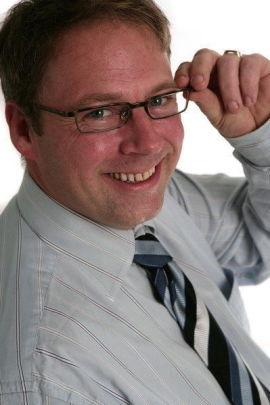<p>Odd Sverre Holte<br/></p>