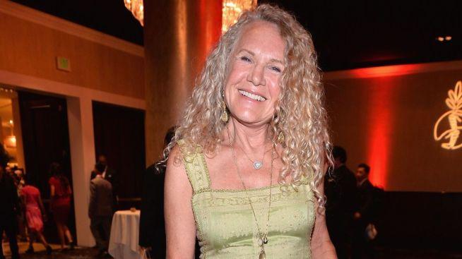 <p><b>FAMILIEBEDRIFT:</b> Christy Walton er inngiftet i Walton-familien, som eier Wal-Mart.<br/></p>