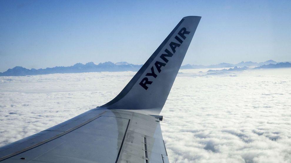 <p><b>RETTSRUNDER:</b> Ryanair og flyvertinnen Alessandra Cocca har tidligere gått flere rettsrunder for å avgjøre blant annet om saken skal føres for norsk domstol og hvilken lov som skal gjelde i saken.</p>