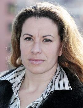 <p><b>NORSK LOV:</b> Alessandra Cocca gikk til sak mot Ryanair for to og et halvt år siden fordi hun mente seg usaklig oppsagt. Nå har Borgarting lagmannsrett avvist Ryanairs krav om at saken må avgjøres etter irsk lov.</p>