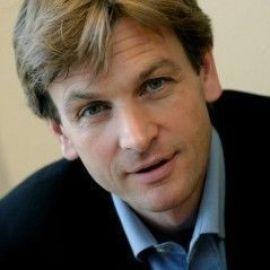 <p>Tor Dølvik er Spesialrådgiver i Transparency International Norge.<br/></p>