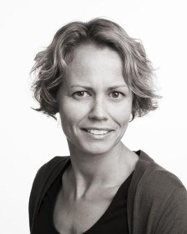 <p><b>KORRUPSJONSEKSPERT:</b> Tina Søreide har doktorgrad i korrupsjon og jobber som forsker ved Norges Handelshøyskole.<br/></p>