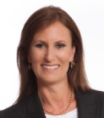<p>Merete Christensen Bernau, eierskifte-direktør i Protector</p>