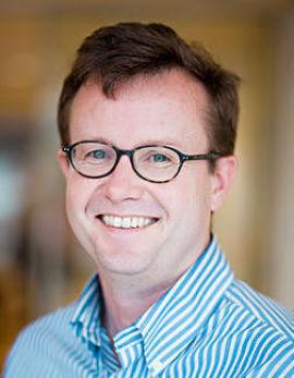 <p>Harald Wium Lie. Konsulent Nexia</p>