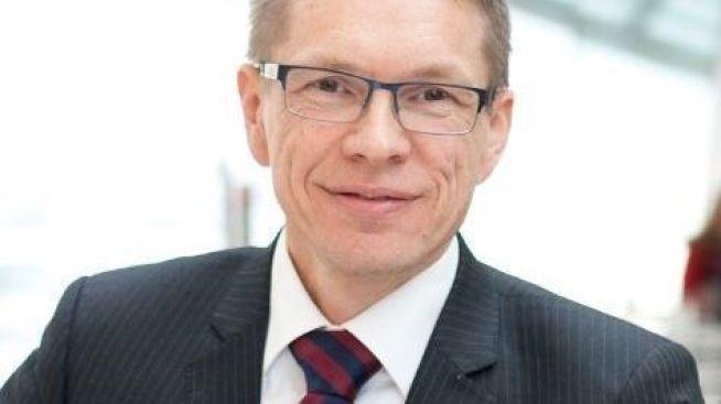 Gunnar Holm Ringen