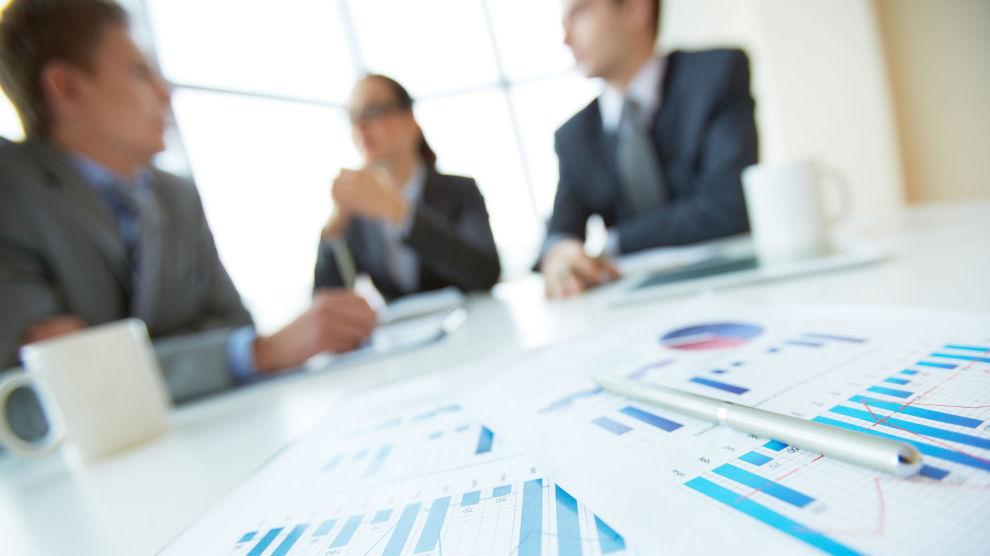 <p><b>FEM KRAV:</b> Det må mer handling til for å modernisere rekrutteringsprosessen.</p>