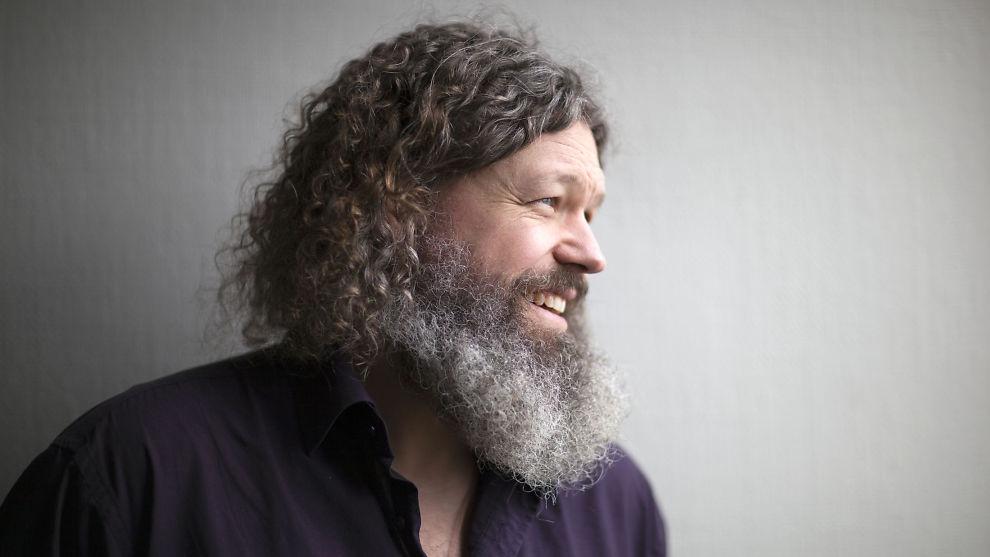 <p>INTERNETT-EKSPERT: Torgeir Waterhouse er direktør for internett og nye medier i IKT-Norge<br/></p>