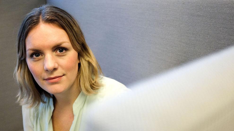 <p>HJELP Å FÅ: Jurist og produktekspert Margareth Nilsen i If Skadeforsikring forteller at hacking har blitt et stadig økende problem. If tilbyr nå forsikring mot datakriminalitet, som første selskap i Norge.</p>