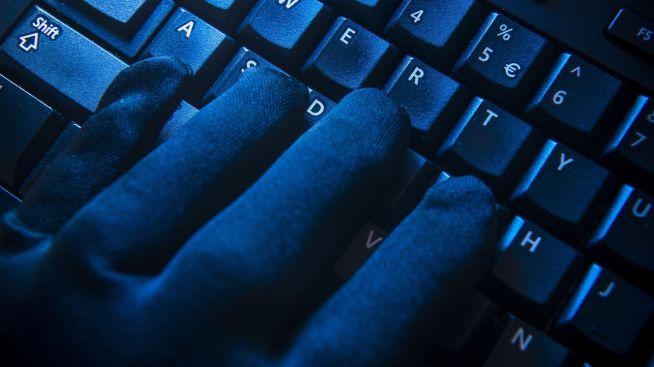 <p><b>VANSKELIG Å BESKYTTE SEG:</b> Ifølge Tommy Bårdevik er det vanskelig å beskytte seg mot å bli utsatt for hackertjenestene som omsettes på det mørke nettet. – Hackerne i dag er mer kunnskapsrike og velorganiserte enn noen gang. Avanserte trusler, krever avanserte metoder for å avdekke hva som skjer, sier sikkerhetseksperten i IBM.</p>