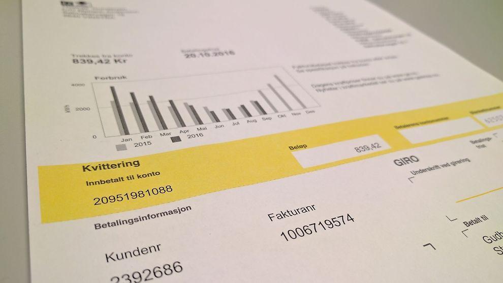 <p><b>SPAR PENGER:</b> Normalt sett har du tre typer kontrakt å velge mellom: variabel, spotpris eller fastpris.– Mange strømleverandører har lokkepriser som dukker opp på tjenester som strømpris.no, men som er vanskelig å finne frem til på deres egne nettsider, sier markedsdirektøren i Gudbrandsdal Energi.</p>