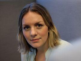 <p><b>BEDRIFTER BØR FORSIKRE SEG:</b> Det mener Margareth Nilsen, jurist og produktekspert i If Skadeforsikring</p>