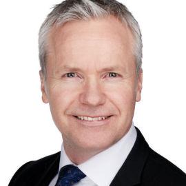 <p>Thomas Iversen er teknologidirektør i MyBank ASA.</p>