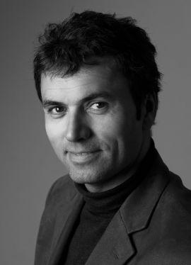 <p>Jan Kristian Karlsen er daglig leder i Company Pulse AS.</p>