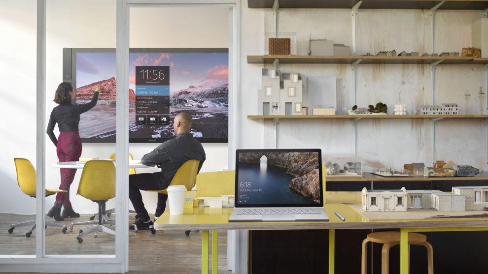 <p>FREMTIDSRETTET: Hos MyBank har de satset på skybasert og automatisert arbeidsflyt – til glede for både ansatte og kunder.</p>
