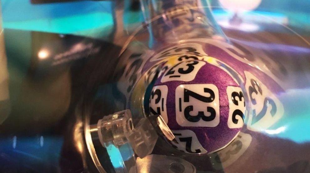 <p>LOTTO-DRØMMEN: Over 5000 vinnere har blitt Lotto-millionærer siden 1986. Den største vinneren er likevel samfunnsnyttige formål som blant annet idrett, kultur og helseformål. FOTO: NORSK TIPPING</p>