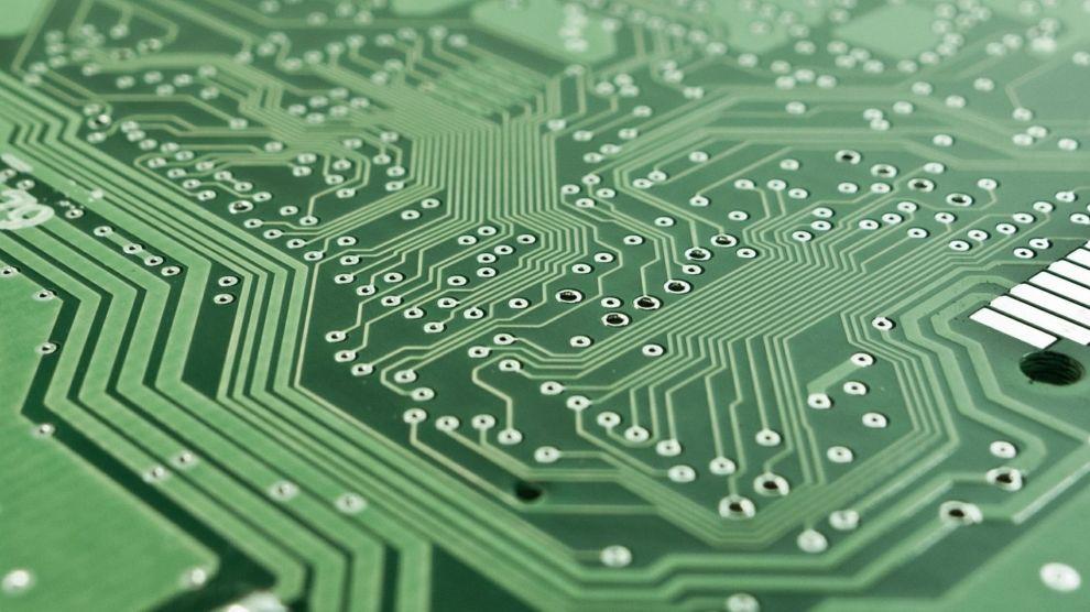 <p>QVARTZ har utarbeidet en rapport for Microsoft der det gjøres opp status for digital transformasjon i 29 av Norges største private og offentlige virksomheter.</p>