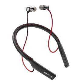 <p>MOMENTUM In Ear Wireless.</p>