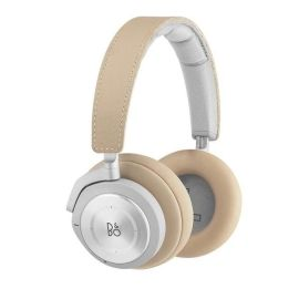 <p>Beoplay H9i.</p>