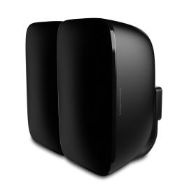 <p>Bowers &amp; Wilkins AM-1.</p>