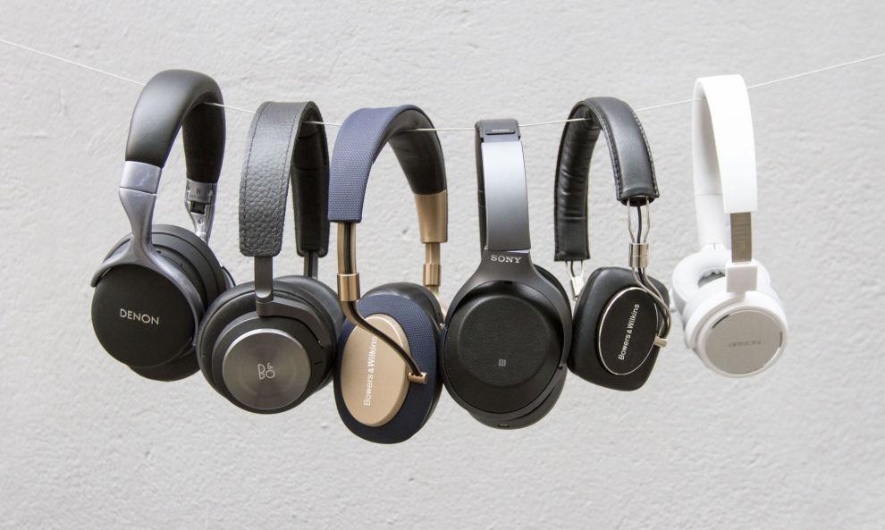 <p>Her er ekspertens beste tips til hvordan du bør gå frem for å finne hodetelefoner.</p>