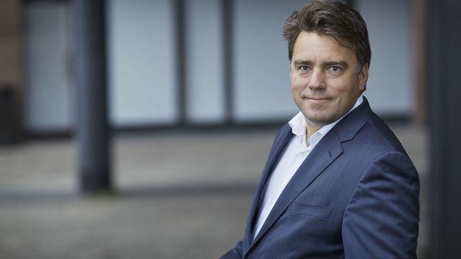<p>Advokat Harald Strømstad har flere råd til den som har en konflikt under oppseiling. Ett av dem er å velge bort de dårlige sidene av en sak, før man går i retten.</p>
